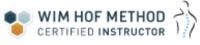 Dominique Stulens website logo
